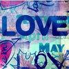 Lovemax