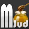 Mjudowy