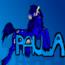 Pauli12223