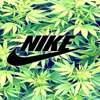 Nike68