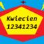 kwiecien12341234
