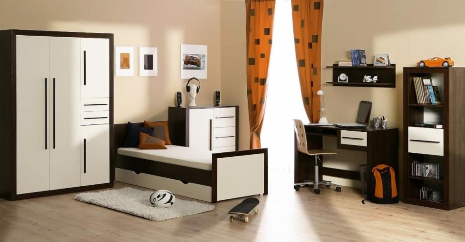 witam potrzebuje opis pokoju po niemieckuz tego zdjęcia