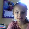 Nicola2005r