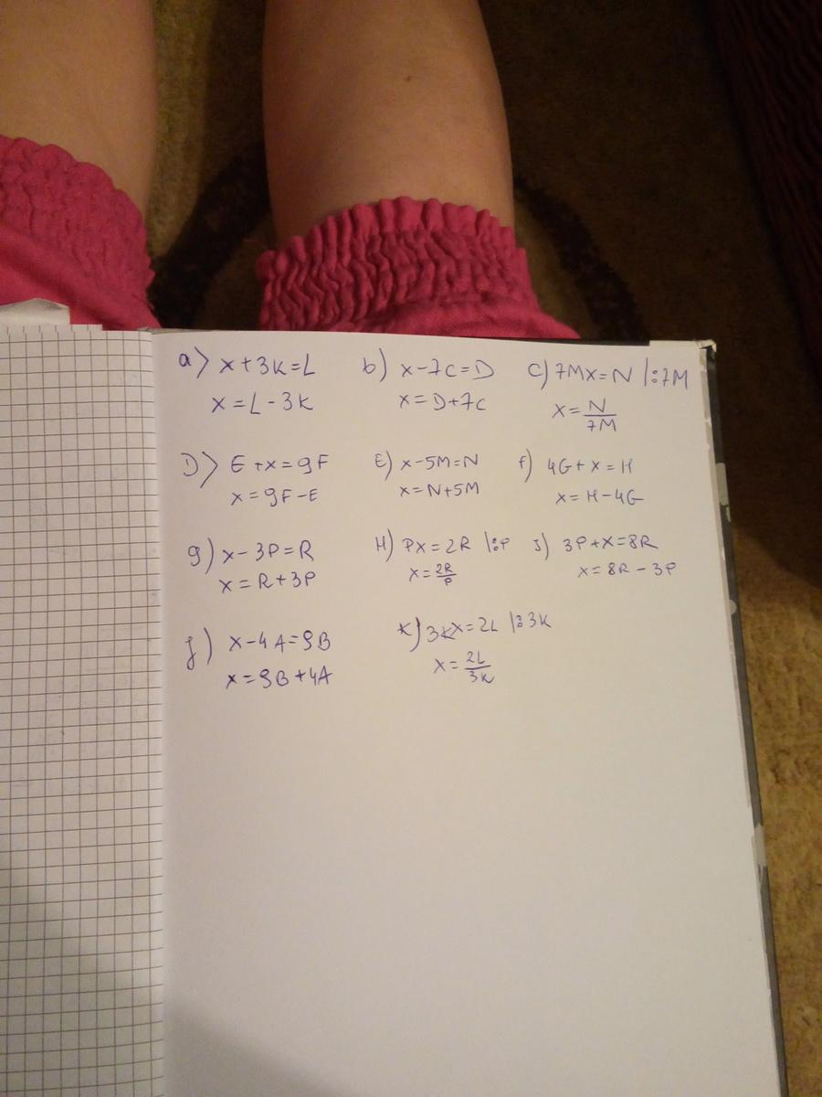 �9ᢹ�9f�x�r[��x��_WyznaczXa)X+3K=Lb)X-7C=Dc)7MX=NE+X=9FX-5M=N3PX=R4G+X=H