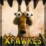 XFawkes