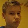 Denis1406222