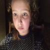 Alia2005