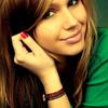 Adriana301