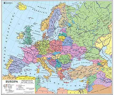 Potrzebuje Osobno Mapy Wszystki Kontynentow Aby By Opisane Tam
