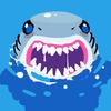 SharkBiceps