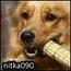 nitka090