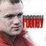 rooney77