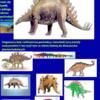dinozaury123