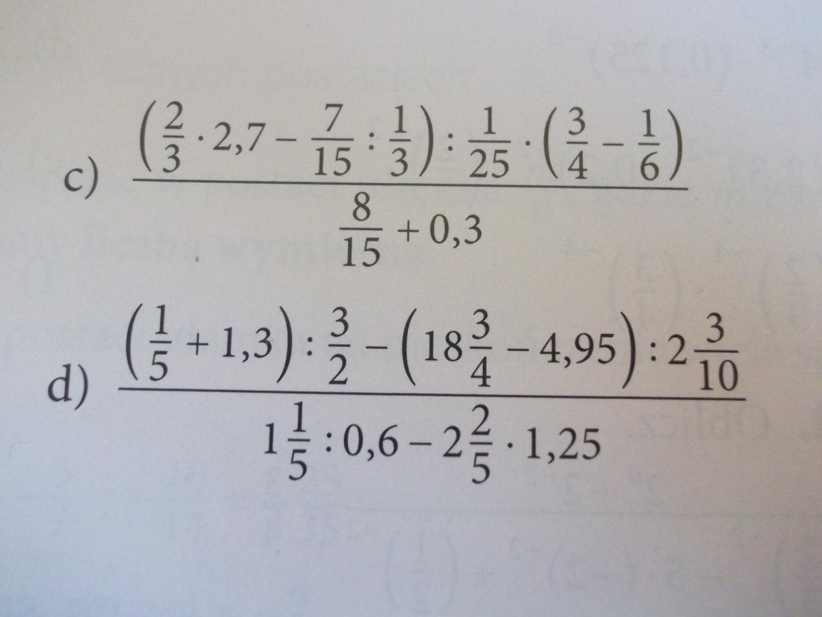 zniżka szczegóły dla Darmowa dostawa Zadanie 1.16 str. 15 -Prosto do matury. Bardzo proszę o ...