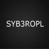 SyBeRo