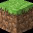 emeraldzik