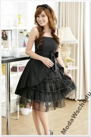 662648f64f Ktory krój sukni jest najbardziej odpowiedni i fajny na bal ...