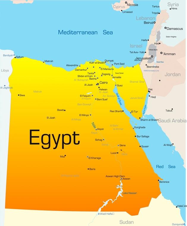 Viagra z egiptu szybkie pytanie