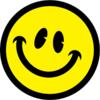 Smile160