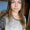 Zossa