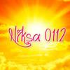 Niksa0112