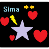 Simona2005