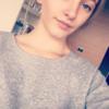 nadija1