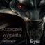 Krzaczek24
