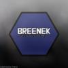 breenek