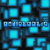 danio200219