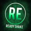 ReadyShake