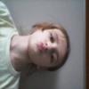 kitka43