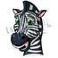 Zebraabs