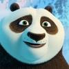 Panda777