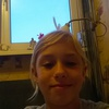 Anastazja884