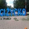 adriantopolewsk