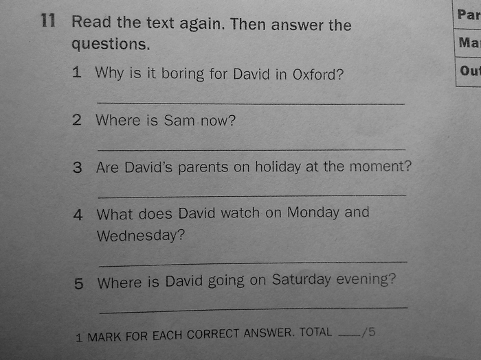 the things they carried questions Study questions for the things they carried directions: as you read this novel, answer the following questions some of these questions will prepare you for the quizzes, while others will prepare you for discussions in class.