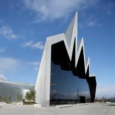 1 Le Corbusier Był Francuskim Architektem Kt 243 Ry 2