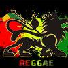 reggae26