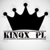 KinQx