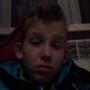 Dawid90xd