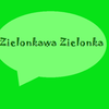 ZielonkawZielonka