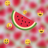 SWEETWATERMELON