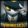 VivaceblockZDANY