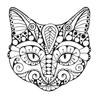 szczurek154