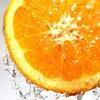 pomarańczka132