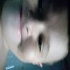 wwwszymon