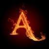 adik231456
