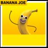 BananJo