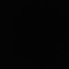 zadane2963